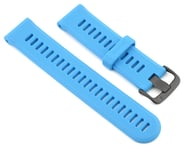 Garmin Forerunner 945 Watch Band (Blue/Slate)   product-related