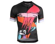 Giordana Saggitario Jersey (Black/Pink/Orange) | product-also-purchased