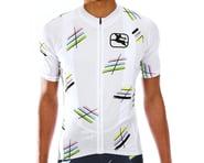 Giordana Moda Retro Tally Vero Pro Jersey (White)   product-related