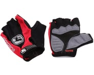 Giordana Women's Corsa Gloves (Pink) | product-also-purchased