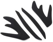 Giro Savant Pad Kit (Black) | product-related