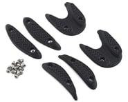 Giro Walking Pad Set (Black/Black) | product-also-purchased
