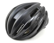 Giro Synthe MIPS Road Helmet (Matte Black) | product-related
