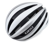 Giro Synthe MIPS Road Helmet (Matte White)   product-related