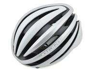 Giro Cinder MIPS Road Bike Helmet (Matte White) | product-related