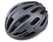 Giro Isode MIPS Helmet (Matte Titanium Grey) | product-also-purchased