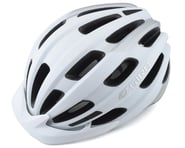 Giro Register MIPS XL Helmet (Matte White) | product-also-purchased