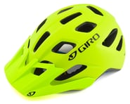 Giro Fixture MIPS Helmet (Matte Lime) | product-also-purchased