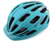 Giro Hale MIPS Youth Helmet (Matte Light Blue)   product-related