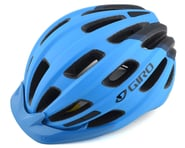 Giro Hale MIPS Youth Helmet (Matte Blue)   product-related
