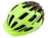 Giro Hale MIPS Youth Helmet (Matte Green)   product-related