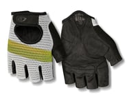Giro Siv Gloves (Citron Green)   product-also-purchased