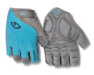 Giro Women's Strada Massa Supergel Gloves (Iceberg/Midnight Blue)   product-also-purchased