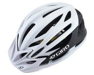 Giro Artex MIPS Helmet (Matte Black/White) | product-also-purchased
