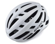 Giro Agilis Helmet w/ MIPS (Matte White) (L)   product-also-purchased
