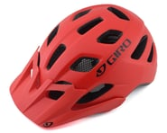 Giro Tremor MIPS Youth Helmet (Matte Bright Red) | product-related