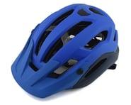 Giro Manifest Spherical MIPS Helmet (Matte Blue/Midnight) | product-also-purchased