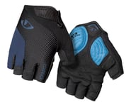 Giro Strade Dure SG Gloves (Midnight Blue) | product-also-purchased