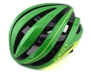 Giro Aether Spherical Road Helmet (Ano Green/Highlight Yellow)   product-also-purchased