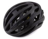 Giro Helios Spherical Helmet (Matte Black Fade) (M)   product-also-purchased