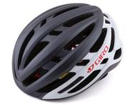 Giro Agilis Helmet w/ MIPS (Matte Portaro Grey/White/Red) | product-also-purchased