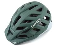 Giro Radix Women's Mountain Helmet w/ MIPS (Matte Grey/Green) | product-also-purchased