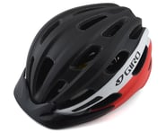 Giro Register MIPS Helmet (Black/Red) | product-related