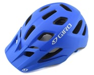 Giro Fixture MIPS Helmet (Matte Blue) | product-also-purchased