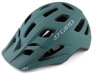 Giro Fixture MIPS Helmet (Matte Grey Green) | product-also-purchased