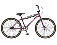 "GT 2021 Pro Performer 26"" BMX Bike (22"" Toptube) (Raspberry) | product-also-purchased"