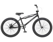 "GT 2021 Pro Series 24"" BMX Bike (21.75"" Toptube) (Guinness Black) | product-also-purchased"
