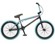 "GT 2021 Mercado Team BMX Bike (Albert Mercado) (20.75"" Toptube) | product-also-purchased"