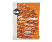 GU Energy Stroopwafel (Salty's Caramel) (16) | product-related