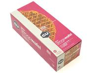 GU Energy Stroopwafel (Wild Berries) | product-related
