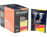 GU Roctane Energy Drink Mix (Lemon Berry)   product-related