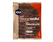GU Energy Stroopwafel (Hot Chocolate) | product-related