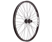 """Halo Wheels Combat-2 Rear Wheel (Black) (26"""") (36H) 