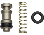 Hayes Stroker Series Carbon Internal Kit | product-related