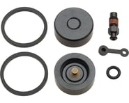 Hayes Stroker Trail/Carbon Caliper Rebuild Kit | product-related