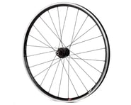 Hed Ardennes Plus LT Rear Wheel (Black) (Shimano/SRAM)   product-related