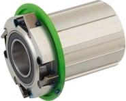 Hope Pro 4 Freehub (8-11 Speed) (Aluminium) | product-related