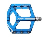 HT ANS10 SupremePlatform Pedals (Royal Blue) (Chromoly) | product-related