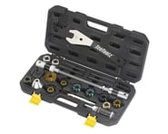 Icetoolz Facing and Reaming Set | product-related