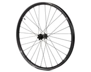"""Industry Nine Hydra Enduro S Front Mountain Bike Wheel (27.5"""") 