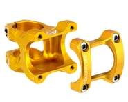 Industry Nine A318 Stem (Gold) (31.8mm) | product-also-purchased