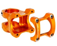 Industry Nine A318 Stem (Orange) (31.8mm) | product-also-purchased