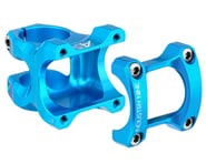 Industry Nine A318 Stem (Turquoise) (31.8mm) | product-also-purchased
