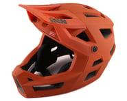 iXS Trigger FF MIPS Helmet (Burnt Orange)   product-related