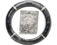 Jagwire Basics Brake Housing (Black) (5mm) (200m Box)   product-related