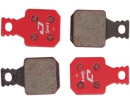 Jagwire Sport Disc Brake Pads (Magura MT7, MT5, MT Trail Front) | product-related
